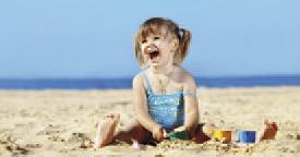 Evita que las vacaciones de verano sean una pesadilla