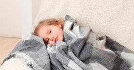 Falsos mitos sobre el cuidado después de una enfermedad