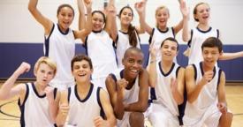 La importancia del deporte en la rutina y los hábitos de los adolescentes