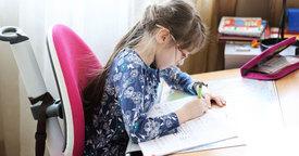 La importancia de tener un horario fijo de estudio