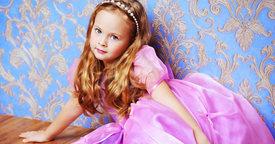 La influencia de las Películas de Princesas en la educación de las niñas