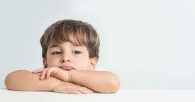 La necesidad del aburrimiento en los hijos