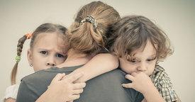 La Sobreprotección infantil: Una burbuja peligrosa