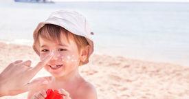 Las mejores cremas de protección solar en relación calidad precio