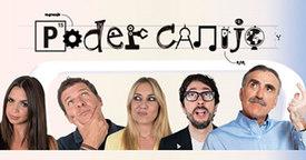 'Poder Canijo', un programa divulgativo y de entretenimiento que te encantará