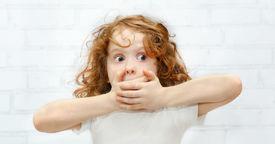 Problemas del habla en el niño y tratamientos