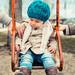 Ser padres: una tarea para siempre