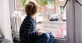 Síntomas y causas del Autismo infantil