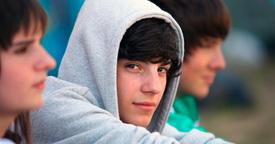 Trastorno Límite de la Personalidad en niños: síntomas y tratamiento