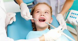 Vencer el miedo de ir al dentista