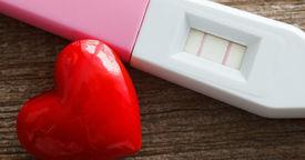 Ventajas de las pruebas de embarazo caseras