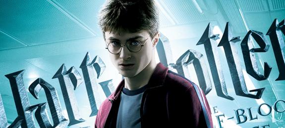 A Qué Casa De Hogwarts Perteneces Tests De Cine Y Televisión En